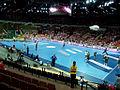 Lithuania vs. Poland handball.jpg