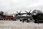 Little Rock Air Force Base weathers first snowfall 120213-F-YU668-012.jpg