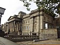 Liverpool Central Library (10464779544).jpg
