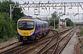 Liverpool South Parkway railway station MMB 12 185142.jpg