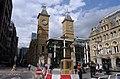 Liverpool Street station MMB 27.jpg