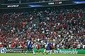 Liverpool vs. Chelsea, 14 August 2019 16.jpg