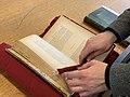 Livre Trion consultable sur place (Romain Behar) - Fonds ancien (bibliothèque municipale de Lyon).jpg