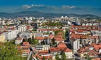 Ljubljana (51206831086).jpg