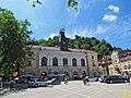 Ljubljana - Slovenia (13457803024).jpg