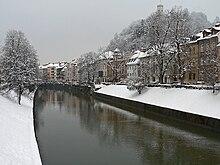 Ljubljanica sub la snow.jpg