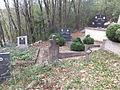 Ljutovnica, Groblje, M02.jpg