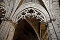 Lleida, Església Sant Llorenç-PM 58475.jpg