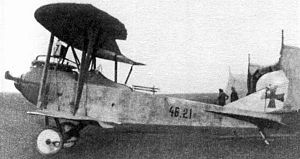 Lloyd C.V WW1 aircraft 1917.jpg