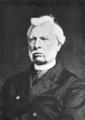 Lloyd Jones (socialist).png