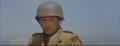Lo sbarco di Anzio - Robert Mitchum.png