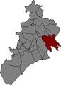 Localització de Reus al Baix Camp.png