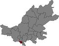 Localització del Rourell.png