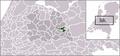 LocatieWoudenberg.png