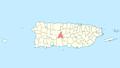 Locator map Puerto Rico Jayuya.png