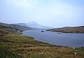 Loch Fada - Scotland, UK - May 20, 1989.jpg