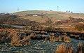 Loch Lig View - geograph.org.uk - 1100906.jpg