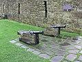 Lochleven Castle - panoramio.jpg