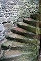 Lochranza Castle 11.jpg
