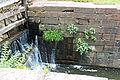 Lock 17 detail Chesapeake and Ohio Canal.jpg