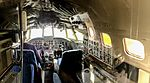 Lockheed L-1049 G Super Constellation Cockpit 5602.jpg