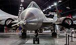 Lockheed YF-12A (28213007495).jpg
