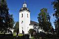Lockne kyrka breddbild.jpg
