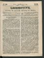 Locomotive- Newspaper for the Political Education of the People, No. 50, June 3, 1848 WDL7551.pdf