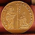 Lodovico manin, multiplo da 8 zecchini, 1789-97.jpg