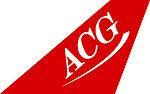 Logo-ACG.jpeg