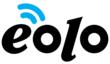 Logo-Eolo.png