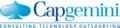 Logo Capgemini.png