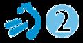 Logo ETB 2.png