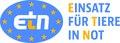 Logo Europäischer Tier- und Naturschutz.tif