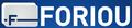 Logo Foriou.png