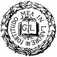 Logo Guide Lampugnani.jpg