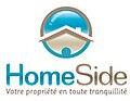 Logo HomeSide.jpg