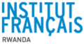 Logo IFR.png