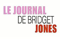 Logo Journal de Bridget Jones.jpg