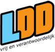 Logo LDD.png