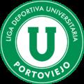 Logo LDUP Oficial.png