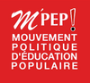 Image illustrative de l'article Mouvement politique d'émancipation populaire