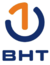Logo of BHT 1 (2003-2012).png