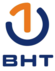 Logo of BHT 1 (2003-2012)