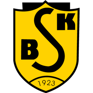 Beyoğlu S.K. sports club