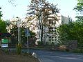 Lohmann Rengsdorf.jpg