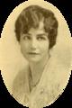 Lois Weber 1916.png