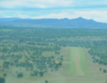 Loliondo Airstrip.png