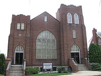 Lomax-ame-church050.JPG