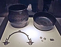 Lombard grave goods from Hagenow - 1-1995.jpg